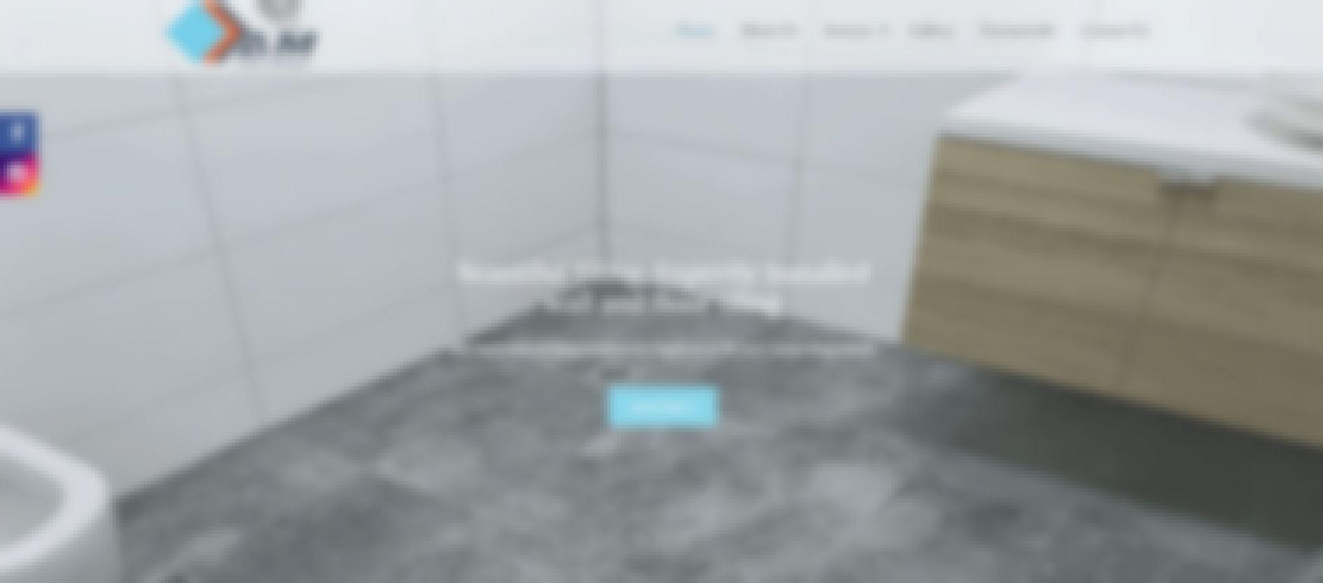 am tiling services