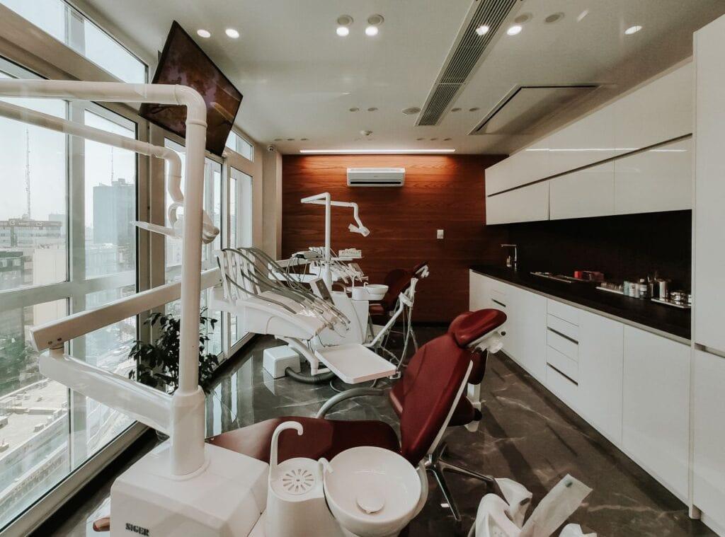 ask melb family & emergency dentists in moorabbin, melbourne