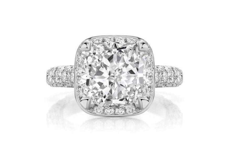 anton jewellery ask melbourne