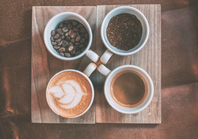 australian coffee ask melbourne