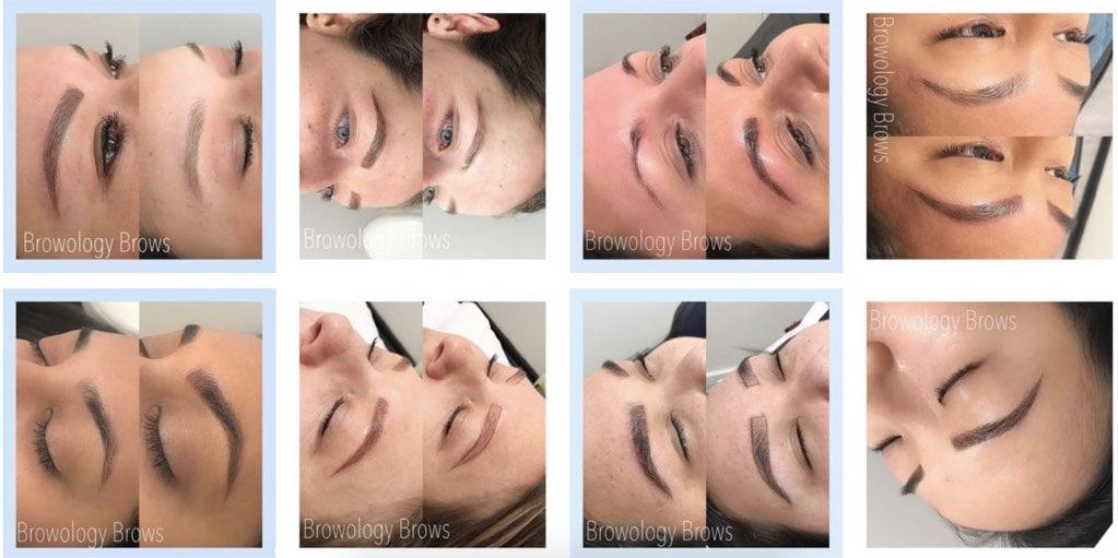 brows by arli jade ask melbourne