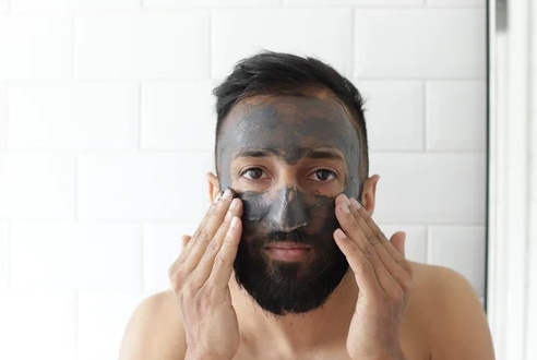 best clay mud face masks for a healthy skin ask melbourne
