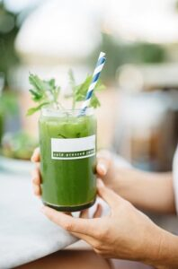 best detox cleanse drinks ask melbourne