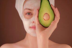 best detoxifying face masks ask melbourne