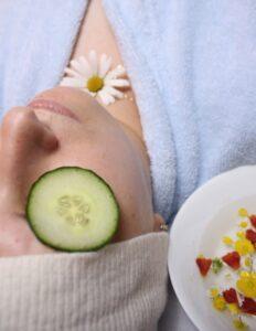 best skin brightening face mask ask melbourne