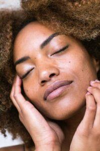 best skin tightening face masks ask melbourne
