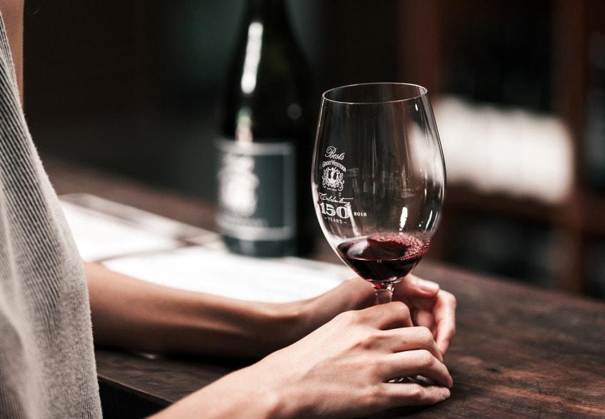 best's wines melbourne