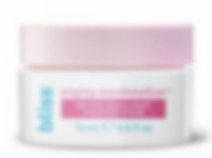bliss world skin brightening face mask