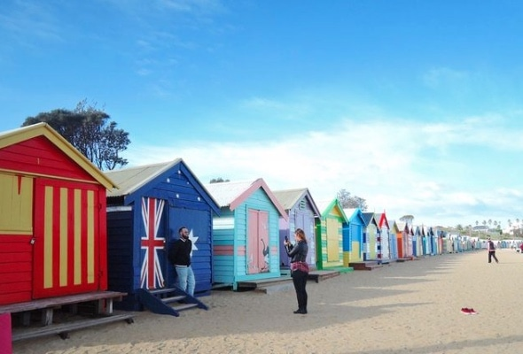 brighton beach boxes ask melbourne