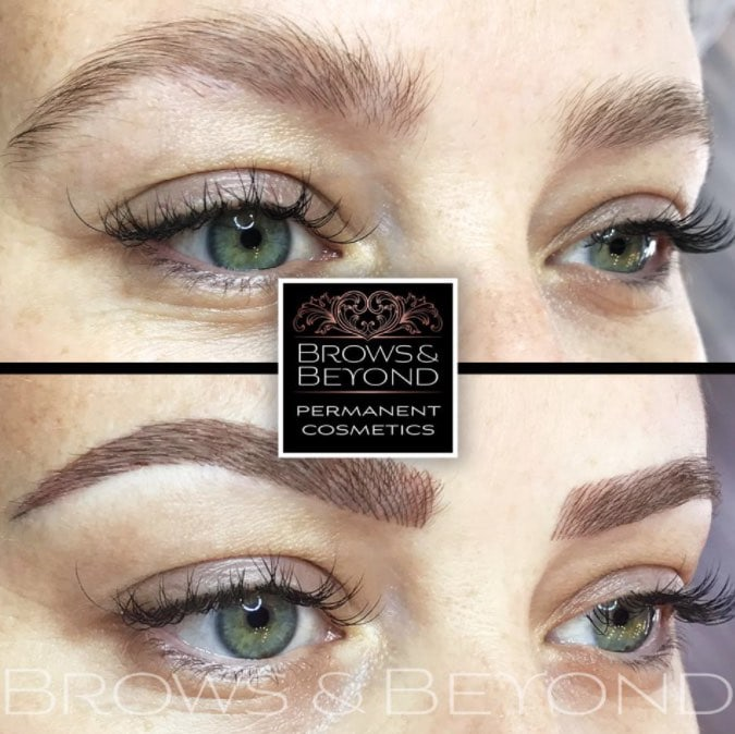 brows and beyond ask melbourne