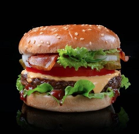 burgers 8bits ask melbourne