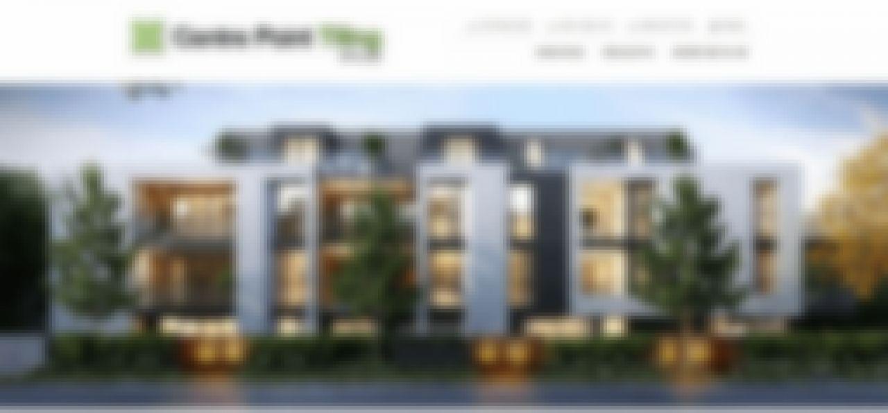 centre point tiling