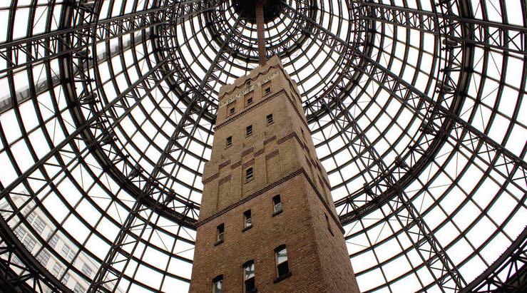 coop's shot tower ask melbourne