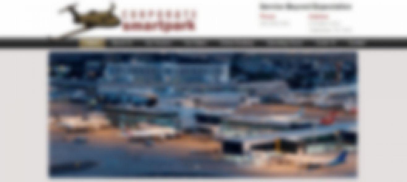 corporate smart park