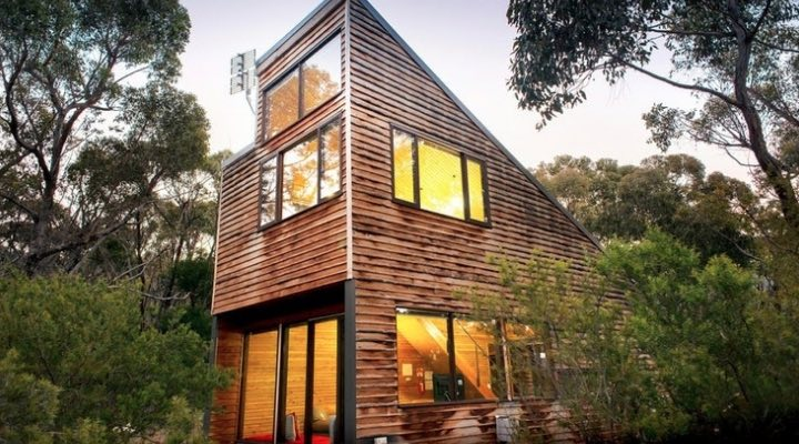dulc treehouses ask melbourne