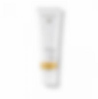 dr hauschka skin tightening face mask