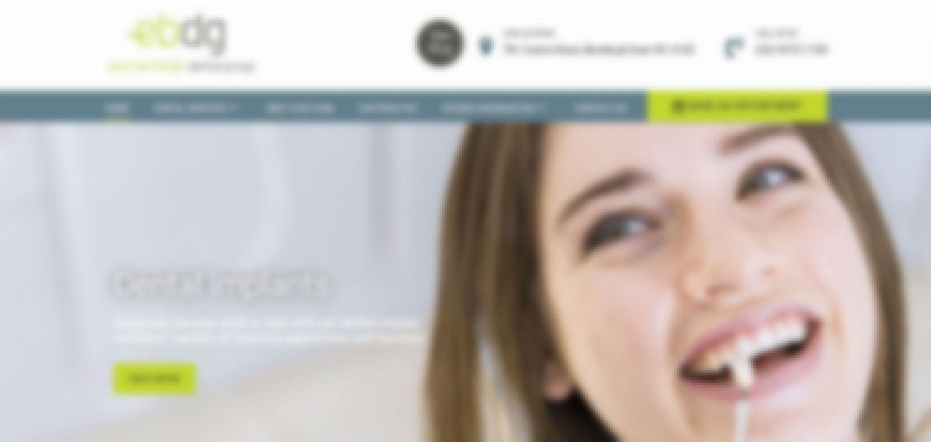 east bentleigh dental group