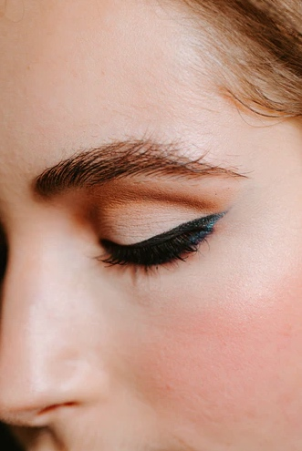 eyebrow tattoo ask melbourne