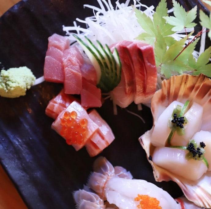 fujitei japanese restaurant ask melbourne