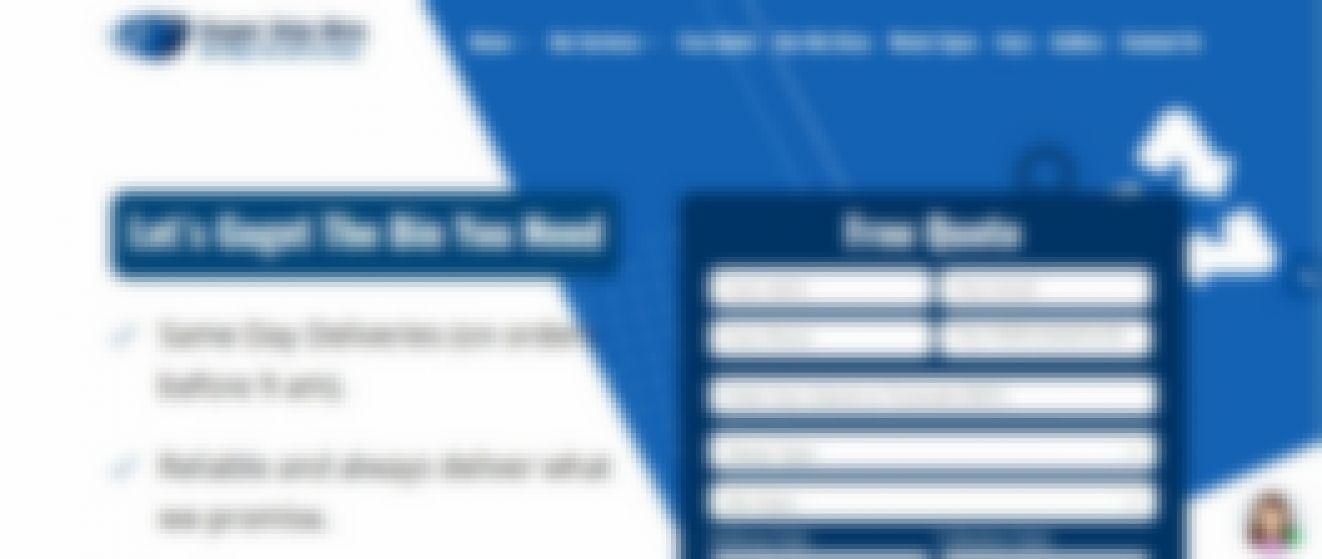 goget skip bins