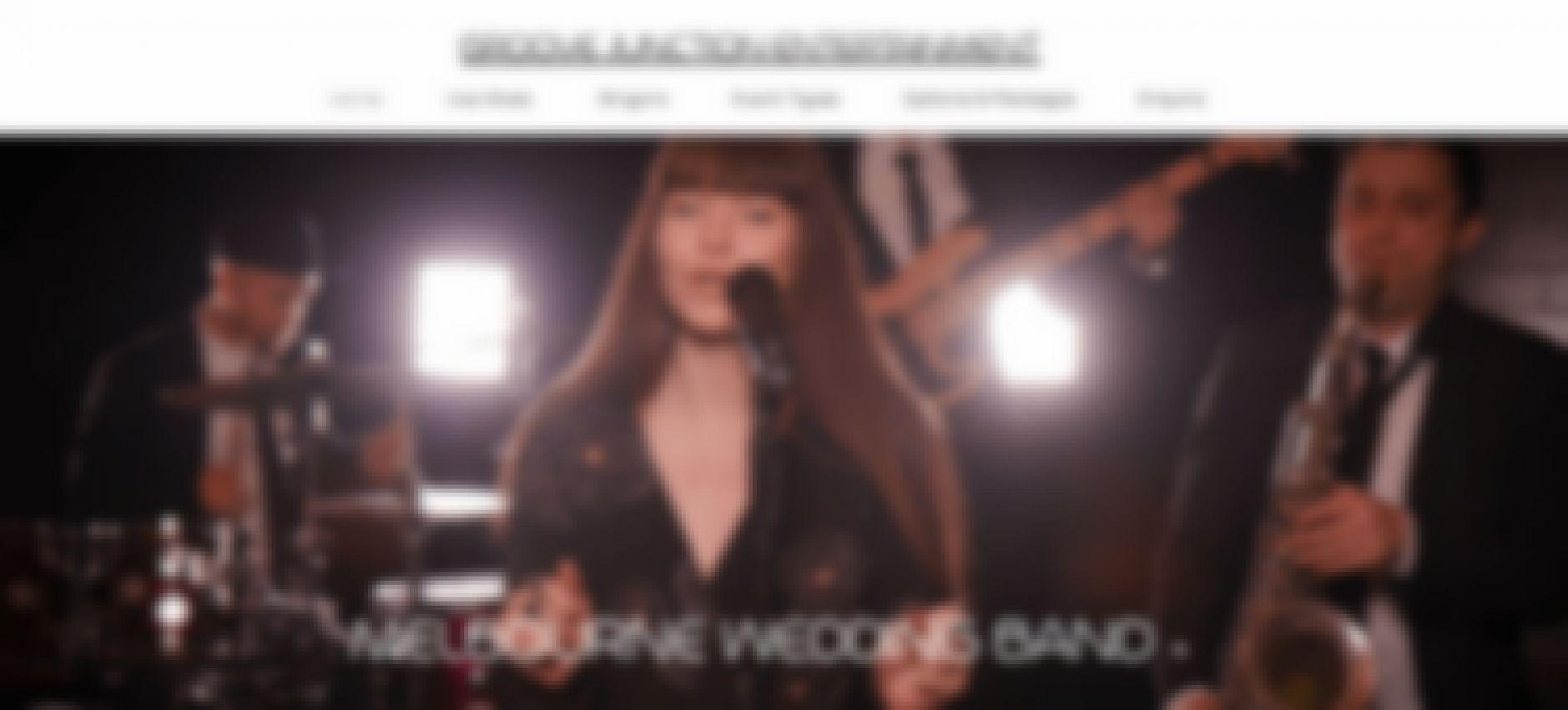 groove junction entertainment