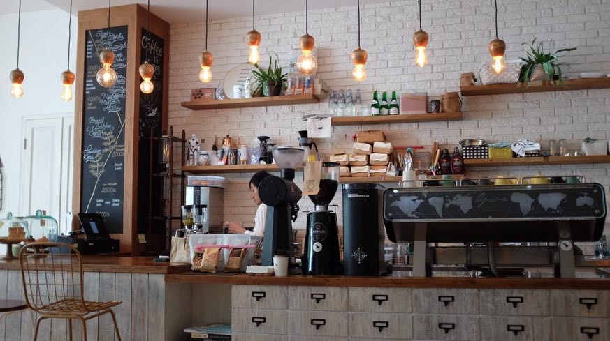 guide to best coffee ask melbourne