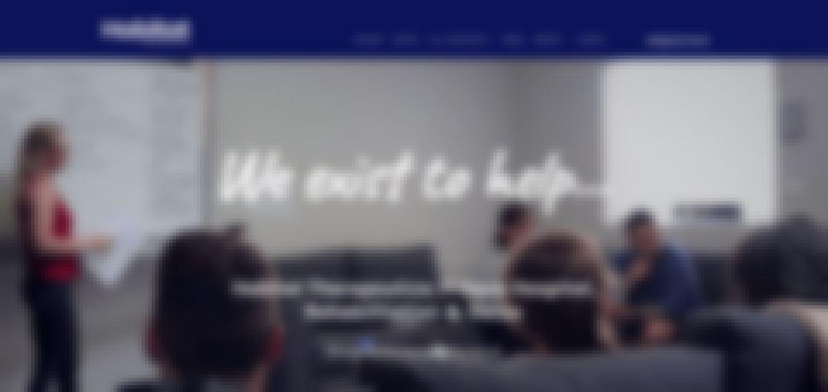 habitat therapeutics
