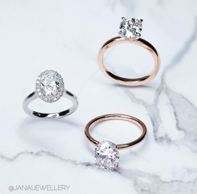 janai jewellery ask melbourne
