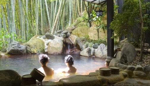 japanese bath house ask melbourne