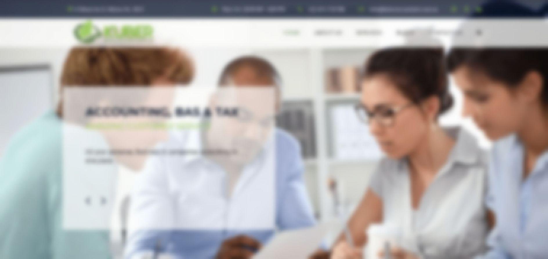 kuber accountants