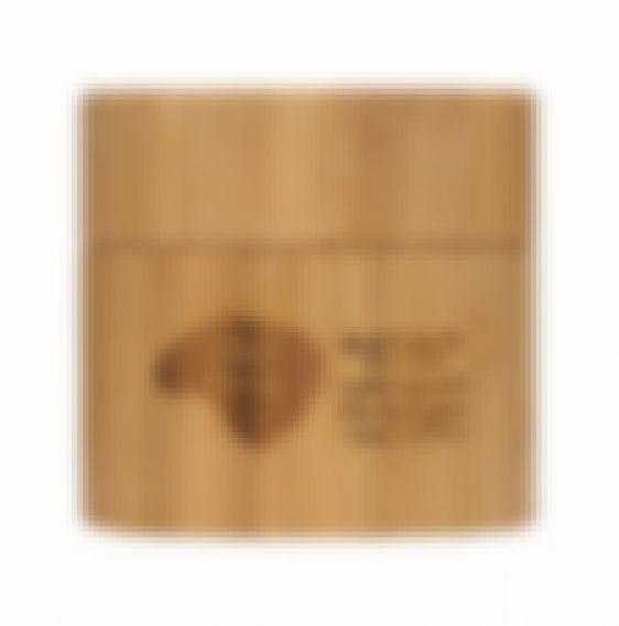 mahalo skin brightening face mask