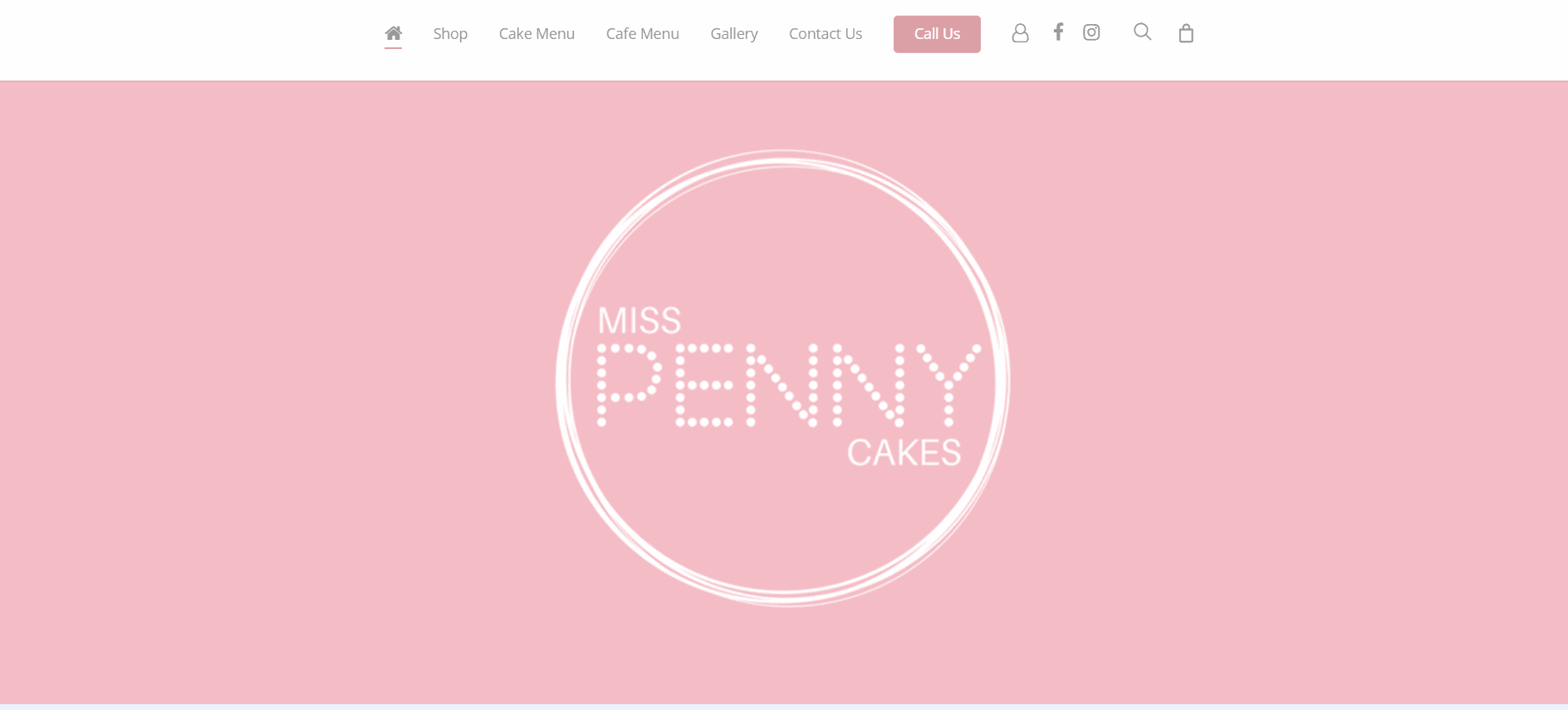 miss penny cakes