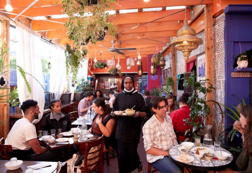 moroccan soup bar ask melbourne