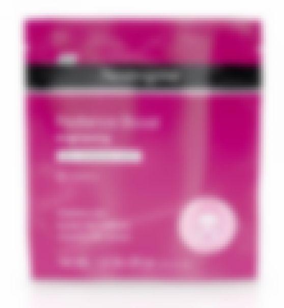 neutrogena skin brightening face mask