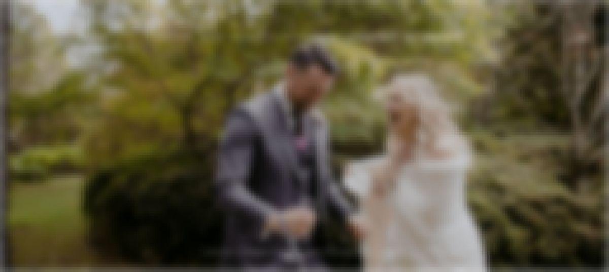 oaktree weddings