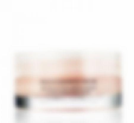 oskia skin brightening face mask