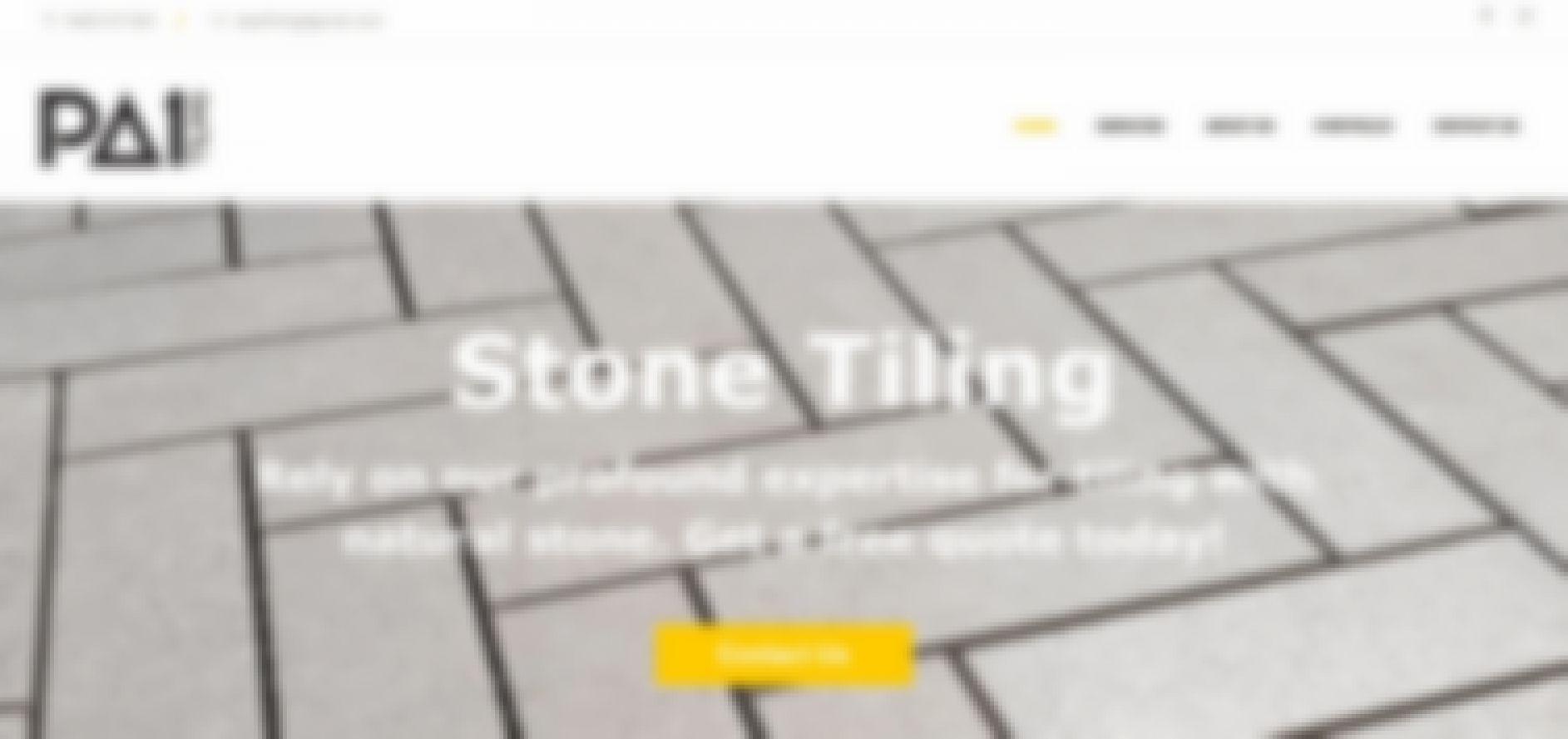 pa1 tiling melbourne