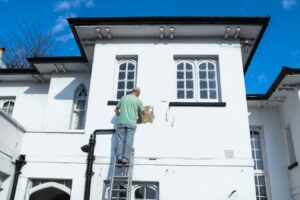 painter melbourne
