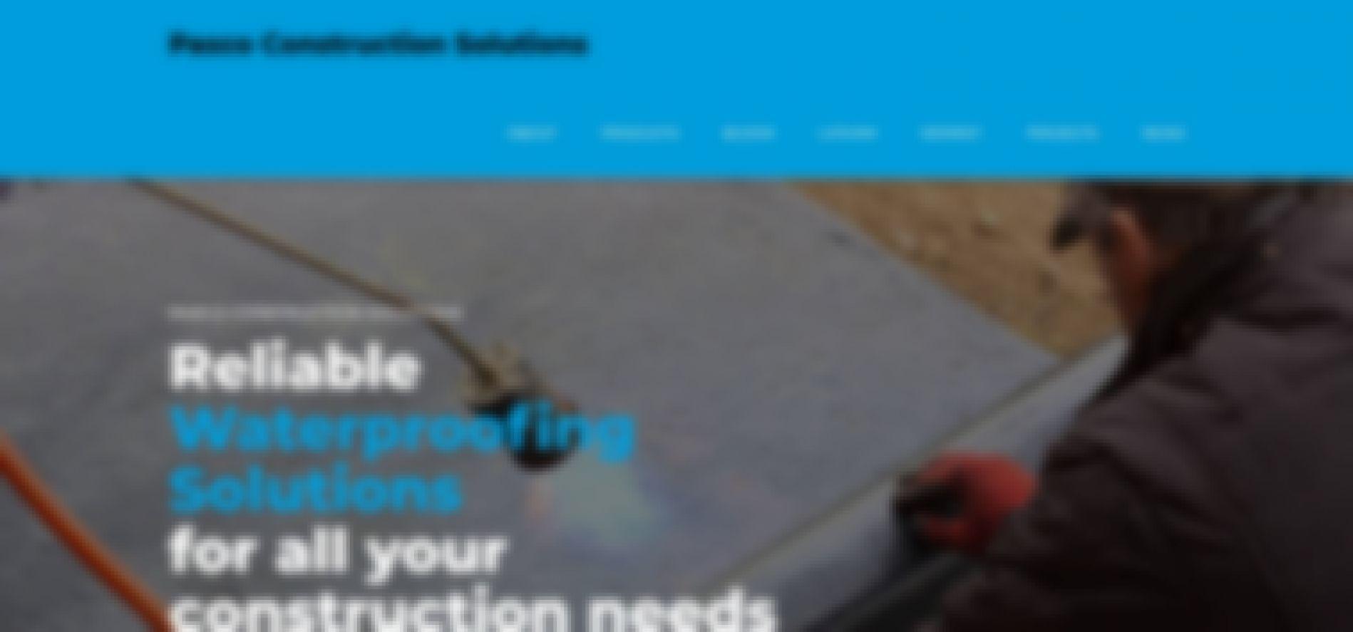 pasco construction solutions