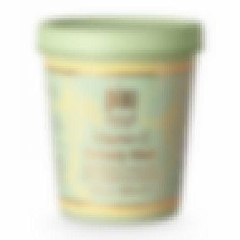 pixi beauty skin brightening face mask
