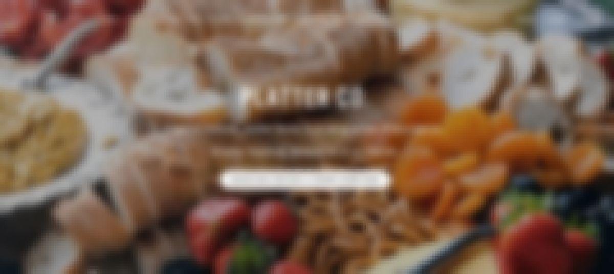 platter co3