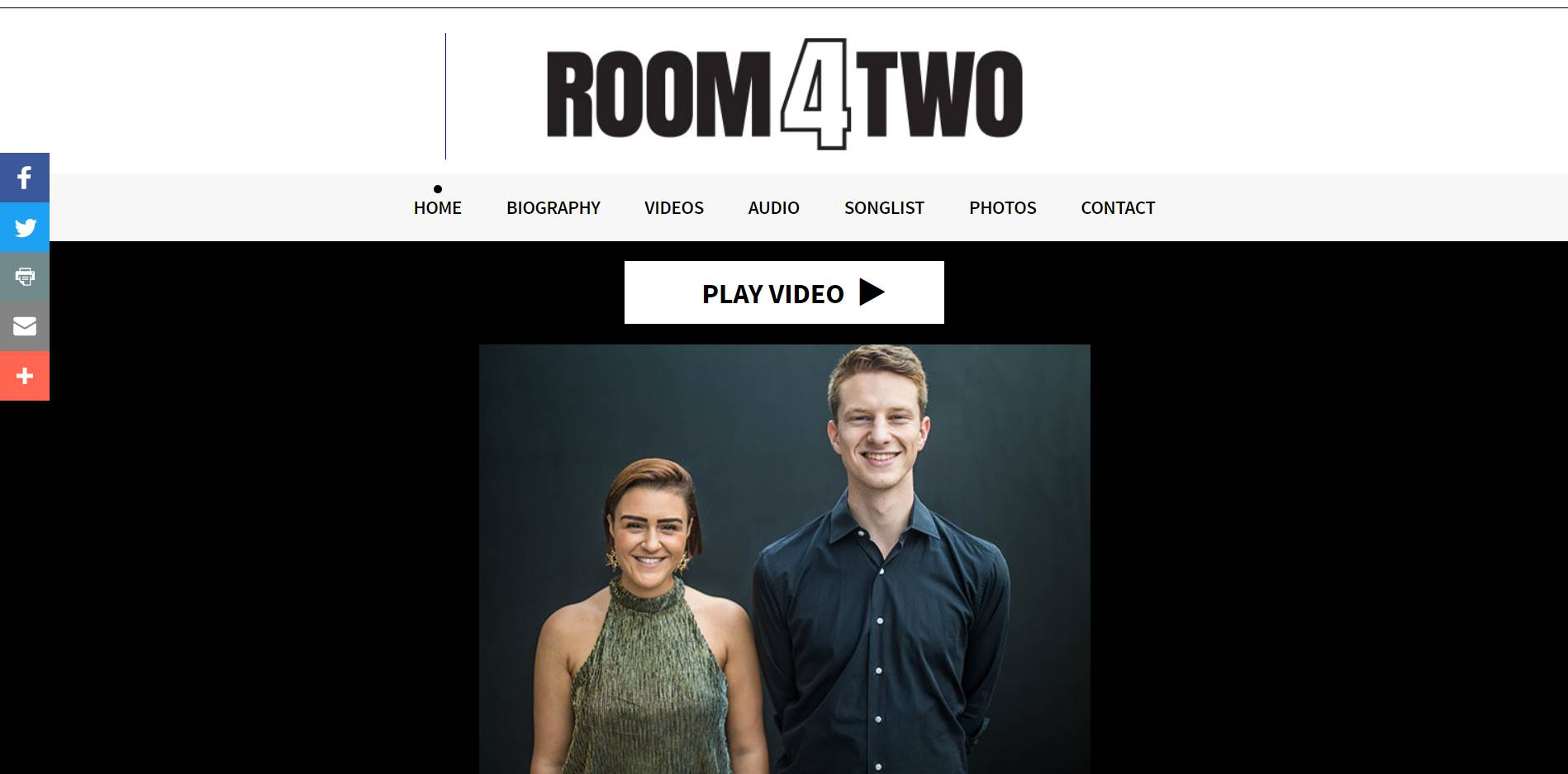 room 4 two
