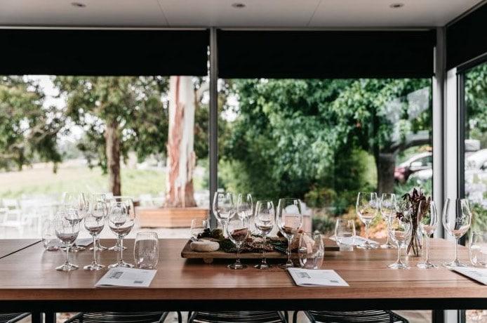 rob dolan wines melbourne