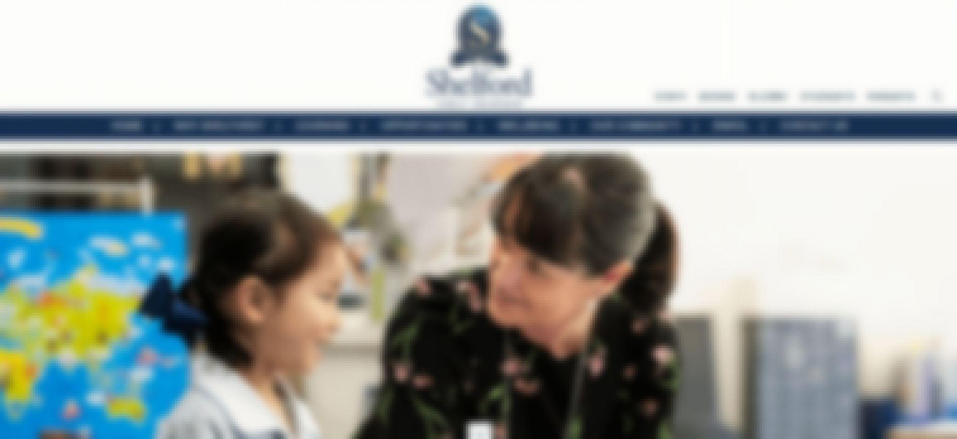 shelford girls' grammar