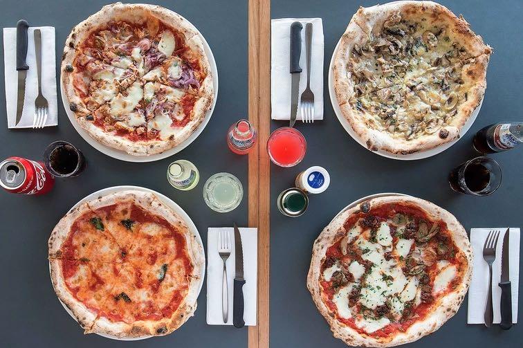 shop 225 best pizza place ask melbourne