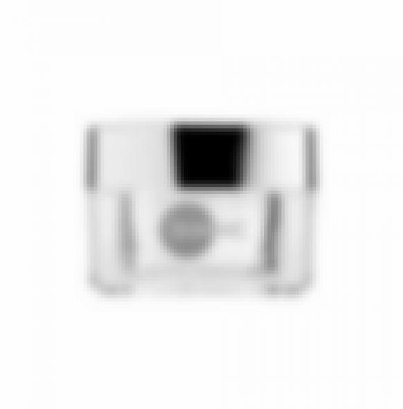 skin inc. skin brightening face mask
