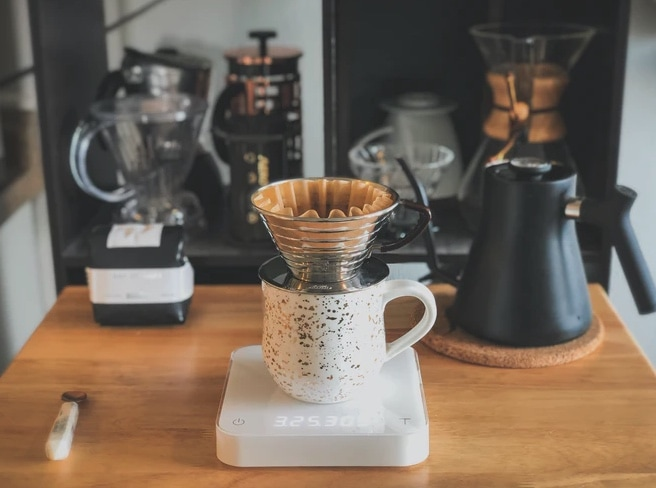 specialty coffee shops ask melbourne
