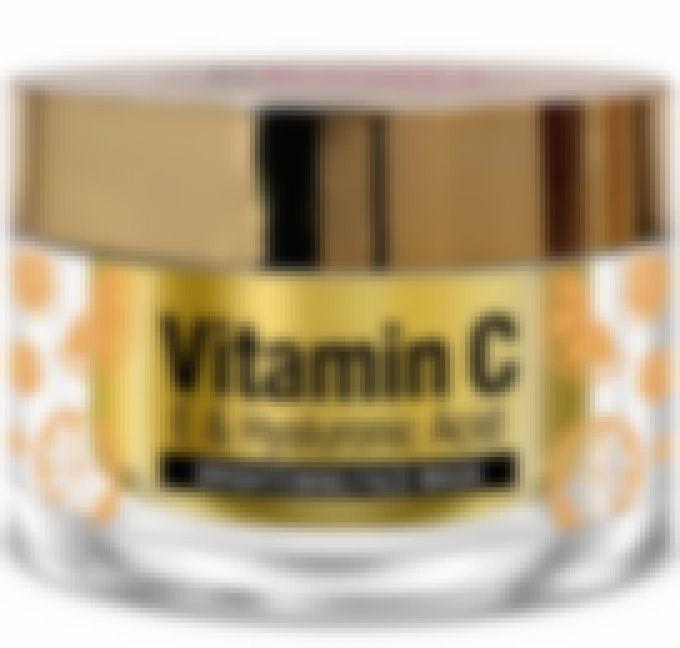st. botanica skin brightening face mask