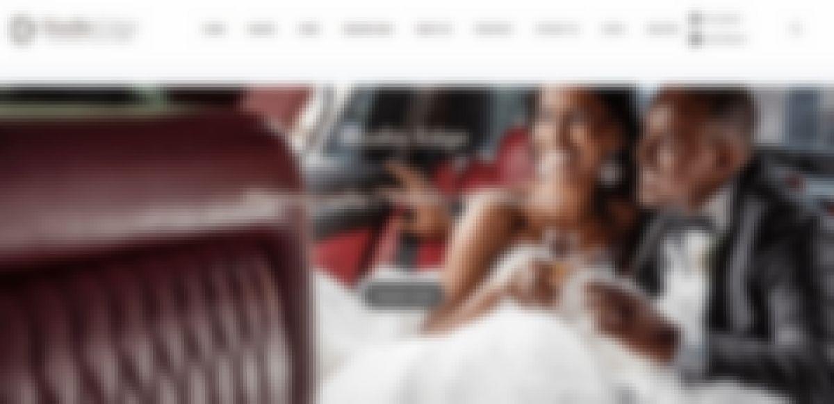 studio edge