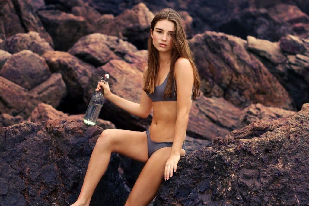 sustainable swimwear 3